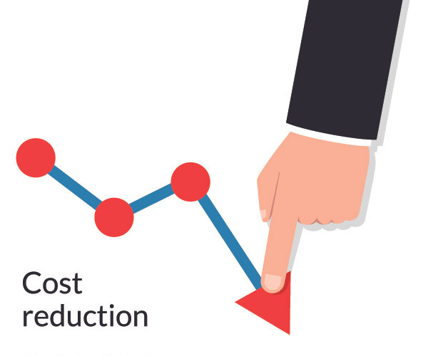 State Unemployment Tax (SUTA) Cost Reduction